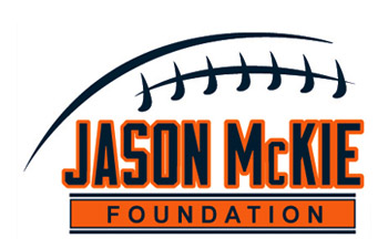 Jason Mckie Foundation