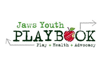 JAWS Youth Playbook