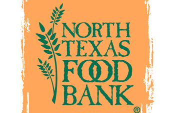 North Texas Foodbank