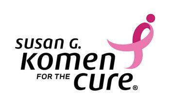 Susan G.Komen