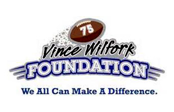 Vince Wilfork Foundation